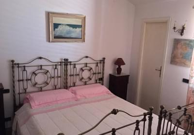 Casa Vacanze Buganville